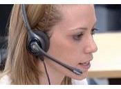 programa teleasistencia Santander llegará 3.250 usuarios