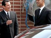 Fotos Josh Brolin Will Smith 'Men Black