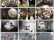 Design Week Online desde Milán
