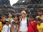 Hablemos blogs viajes: Viajando