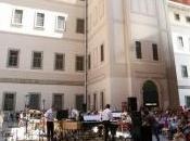ampliación Nouvel, pozo fondo (Museo Nacional Centro Arte Reina Sofía) ABC.es
