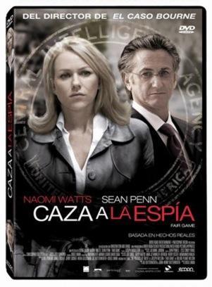 Lanzamientos en DVD y Blu-Ray del 13 de Abril - Paperblog