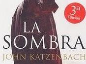 John Katzenbach: sombra