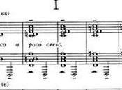 Concierto para piano S.Rachmaninoff, obra valor incalculable