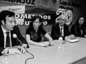 Nueva asociación Daño Cerebral Extremadura