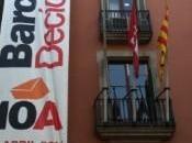 "voté ""Barcelona Decideix"" algunas reflexiones extras respecto"