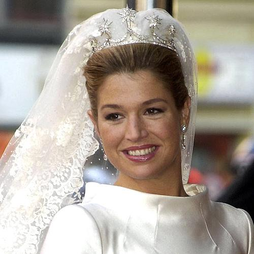 Joyas de la familia real Holandesa Que-tiara-elegira-catherine-middleton-L--qnv3k