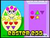 Página con diversas activdades para Pascuas