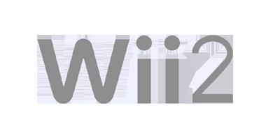 [Wii] La sucesora de Wii podría estar más cerca de lo previsto