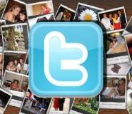 Twitter-imagenes.jpg