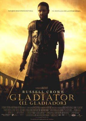 GLADIATOR (U.S.A., 2000)