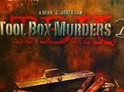 TBK: toolbox murders teaser trailer