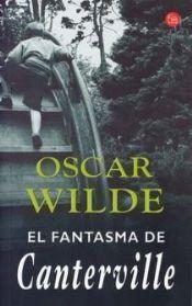 Oscar Wilde Fantasma Canterville