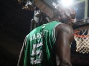 Análisis Ronda: Boston Celtics York Knicks