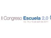 Impresiones Congreso Escuela Zaragoza