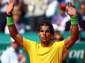 Masters 1000: Nadal arrasa, gana Murray