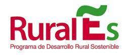 Almadén contará con un nuevo Centro de Día