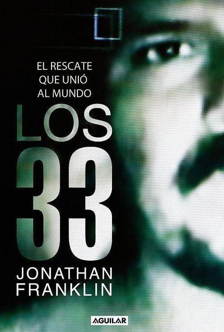 Dos libros, dos formas de tratar la fe de los mineros chilenos rescatados