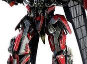Echa vistazo Sentinel Prime