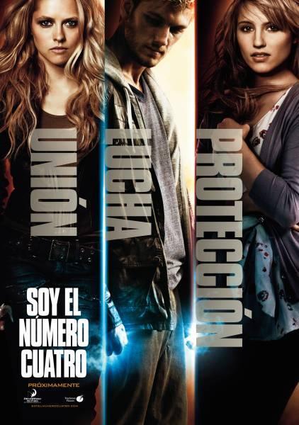 Sábados de Cine 24 (SdC 24)