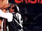 Tras cristal (Agustí Villaronga, 1987)