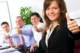 Cómo administramos el tiempo en nuestra gestión de ventas?