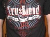 Frikadas: colección camisetas frikis vol.1