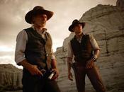 nuevo tráiler 'Cowboys aliens' cuenta todo