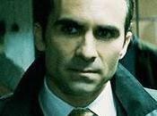 Nestor Carbonell vuelve 'The Dark Knight rises'
