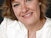 Entrevista Pilar Jericó