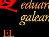 Eduardo Galeano libro abrazos