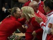 Cup: Rusia República Checa disputarán título