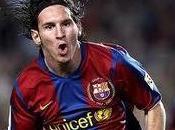 multimillonario Messi merece sanción ejemplar