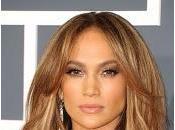 Estilos Celebs: Jennifer Lopez