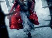 Crítica cine: Caperucita Roja. quién tienes miedo?