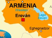 Armenia incluye ajedrez como deporte educativo nacional