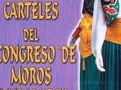 Onil. Fiestas Patronales Moros Cristianos 2011