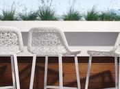 gusta… esta terraza ¿Quieres igual?