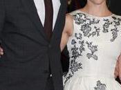 "Reese Whitterspoon, Jason estreno Nueva York ""Agua para Elefantes"". Water Elefants Premiere"