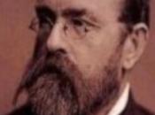 Josef Rheinberger Musica Religiosa Stabat Mater