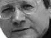 teorema loro, Denis Guedj