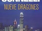 Michael Connelly Nueve Dragones