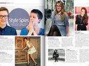 Jet2 Magazine