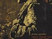 CINEFÓRUM SOBREMESA (porque cine alimenta...)Hoy: balada soldado, (Grigori Chukhrai, 1959)