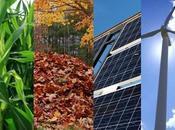 Definición consiste? Energía Renovable