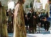 """guión Pasión Cristo"""" (1): origen idea"""