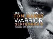 Trailer: Warrior