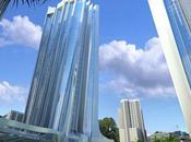 A-cero presenta proyecto Reem Island, Dhabi