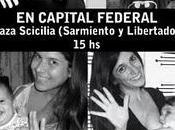 """Encuentro """"Por postnatal meses para toda Argentina"""""""