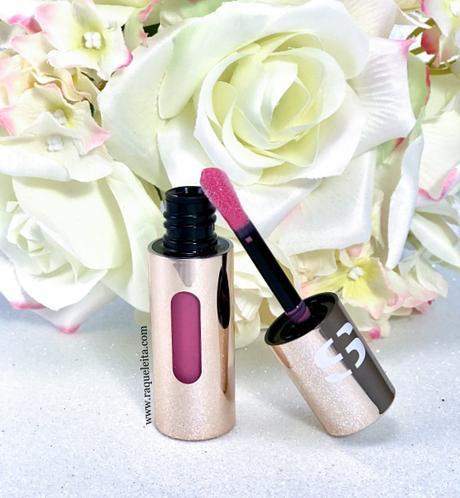Phyto-Lip Delight, la Nueva Textura para Labios de Sisley que Realza su Belleza con un Velo Reparador